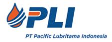 United Global acquiert une installation de mélange de lubrifiant en Indonésie. dans - - - NEWS INDUSTRIE logo